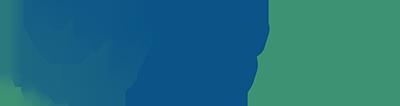 Arsline Bilişim Hizmetleri Endüstriyel Danışmanlık Hizmetleri