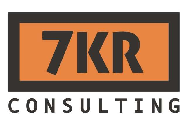 7KARE CONSULTING